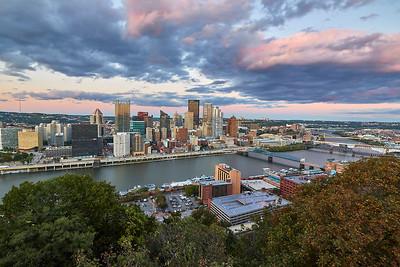 20171016 Pittsburgh img 019