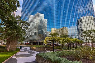 20171016 Pittsburgh img 011