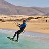 20180510 Fuerteventura img081