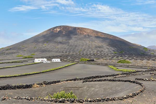 20180510 Fuerteventura img030