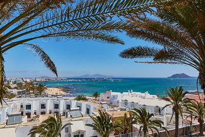 20180510 Fuerteventura img005
