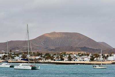 20180510 Fuerteventura img019