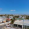 20180510 Fuerteventura img006