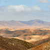 20180510 Fuerteventura img096
