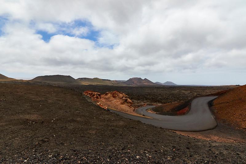 20180510 Fuerteventura img039