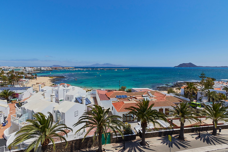 20180510 Fuerteventura img013