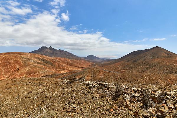 20180510 Fuerteventura img088