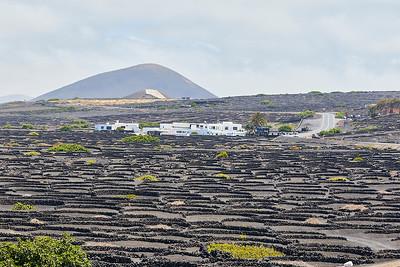 20180510 Fuerteventura img027