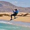 20180510 Fuerteventura img079