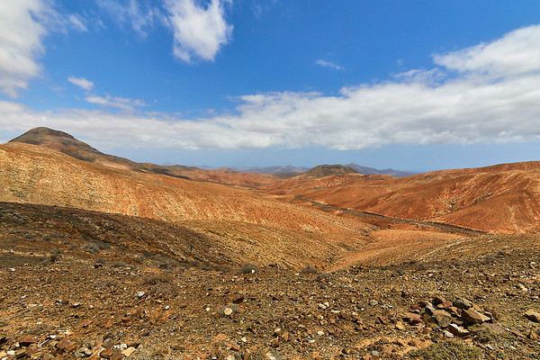20180510 Fuerteventura img089