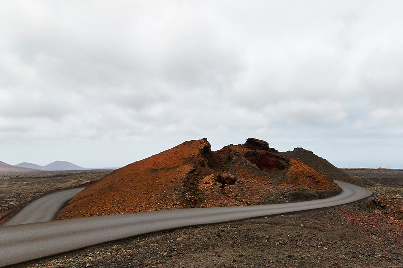 20180510 Fuerteventura img038