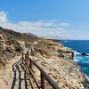 20180510 Fuerteventura img102