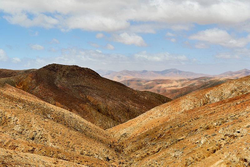 20180510 Fuerteventura img095
