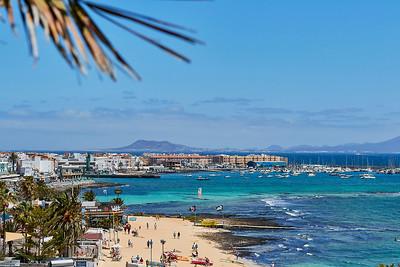 20180510 Fuerteventura img007