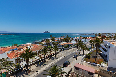 20180510 Fuerteventura img014