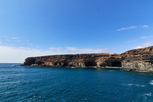 20180510 Fuerteventura img097
