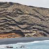 20180510 Fuerteventura img045