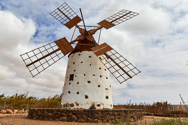 20180510 Fuerteventura img061