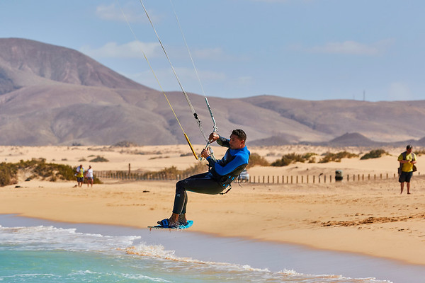 20180510 Fuerteventura img080
