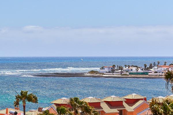 20180510 Fuerteventura img017