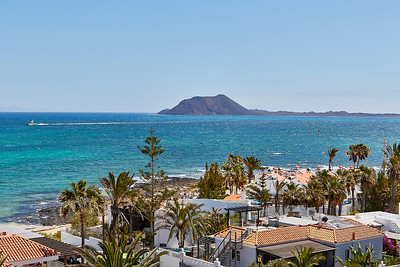 20180510 Fuerteventura img011