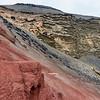 20180510 Fuerteventura img043
