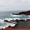 20180510 Fuerteventura img042