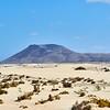 20180510 Fuerteventura img063