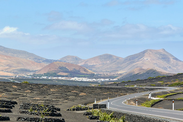 20180510 Fuerteventura img028