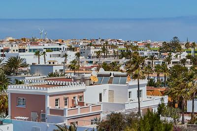 20180510 Fuerteventura img008