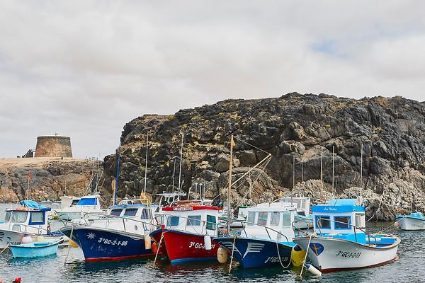 20180510 Fuerteventura img060