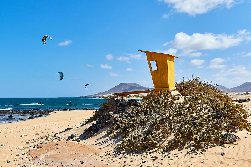 20180510 Fuerteventura img065