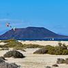 20180510 Fuerteventura img087