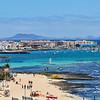 20180510 Fuerteventura img001