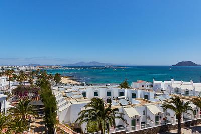 20180510 Fuerteventura img004