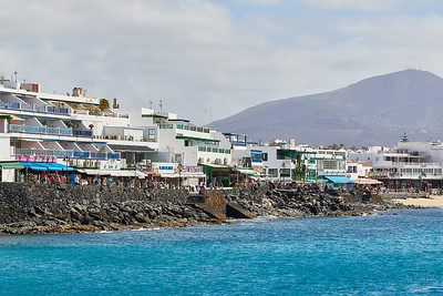 20180510 Fuerteventura img022