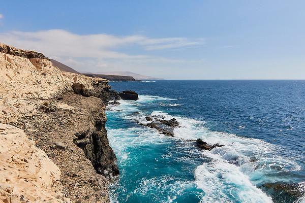 20180510 Fuerteventura img104