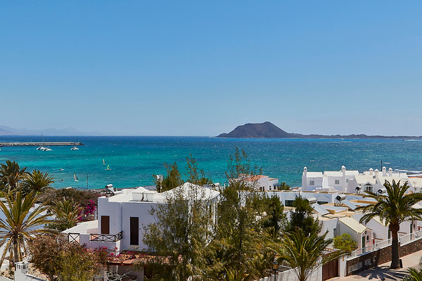 20180510 Fuerteventura img010