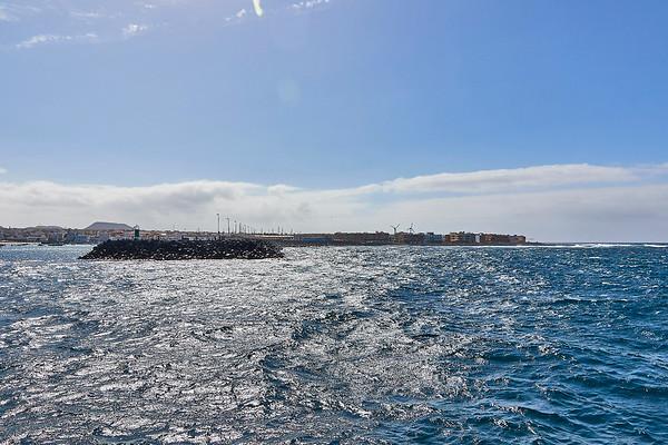 20180510 Fuerteventura img054