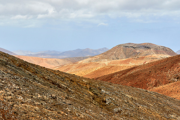 20180510 Fuerteventura img094