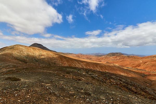20180510 Fuerteventura img091