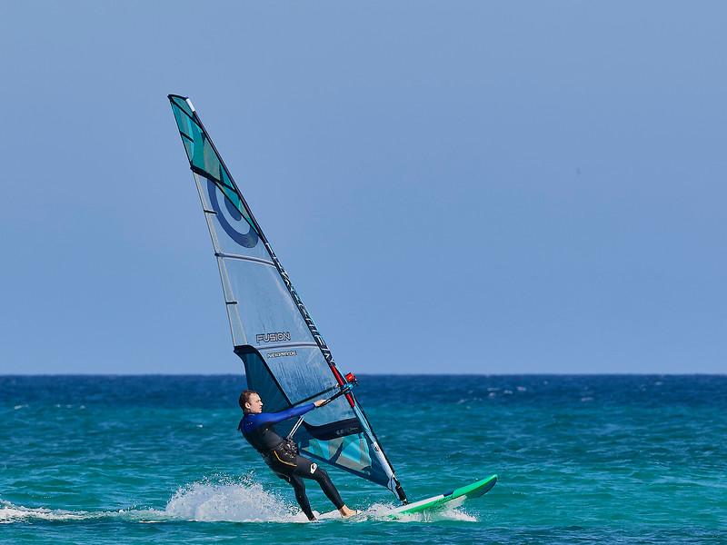 20180510 Fuerteventura img074