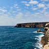 20180510 Fuerteventura img103