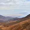 20180510 Fuerteventura img093