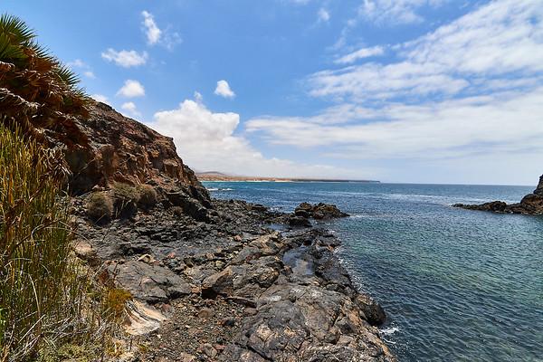 20180510 Fuerteventura img057
