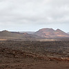 20180510 Fuerteventura img034