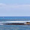 20180510 Fuerteventura img016