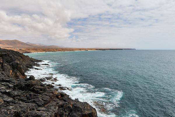 20180510 Fuerteventura img059