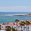 20180510 Fuerteventura img012