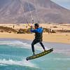 20180510 Fuerteventura img078